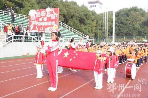 图片6_meitu_7.jpg