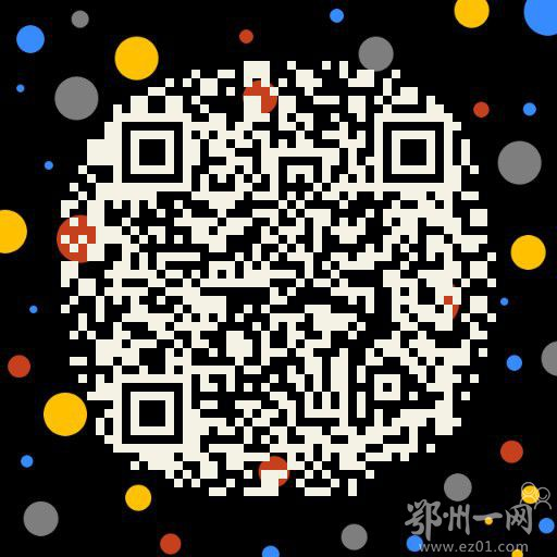 微信图片_20180402155447.jpg